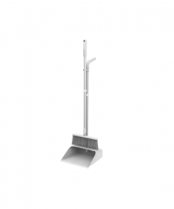 Buy Cleaning Accessories Online