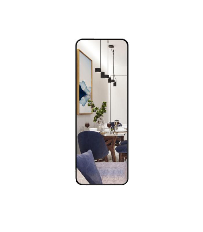 Full Length Mirror for Sale