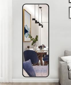 Buy Full-Length Wall Mirror