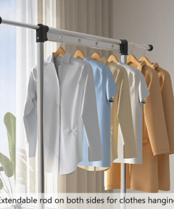 Best Clothes Drying Rack