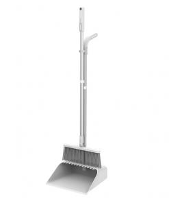 Dustpan for Sale Online