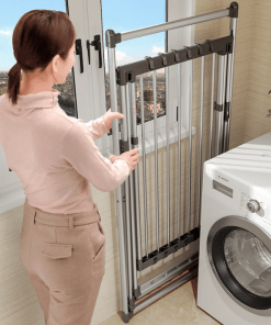 Laundry Rack Online
