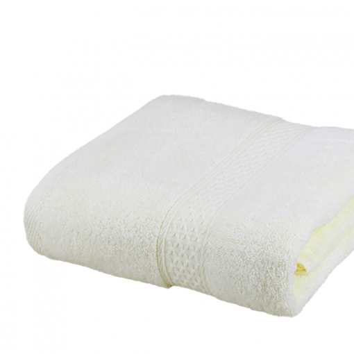Pure Cotton Towel
