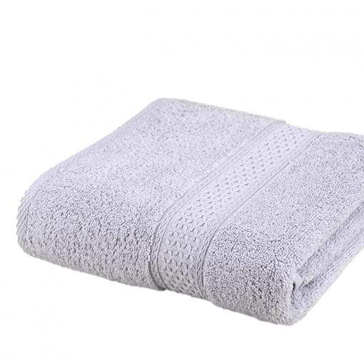 Best Quality Bath Towel