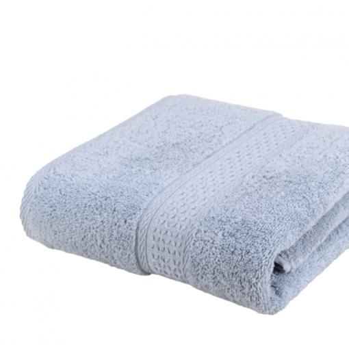 Pure Quality Bath Towel