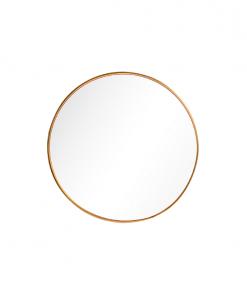 Buy Wall Mirror