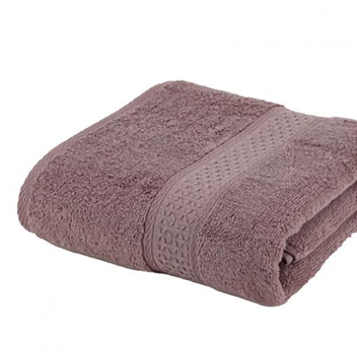 Online Bath Towel