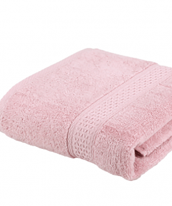 Shop Cotton Hand Towel
