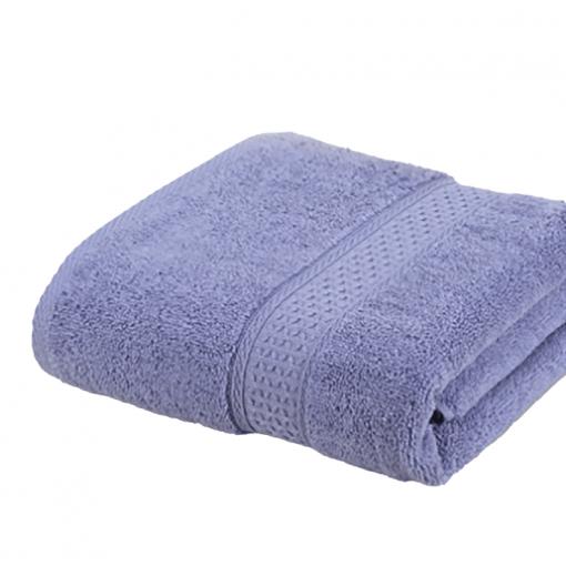 100% Pure Cotton Bath Towel