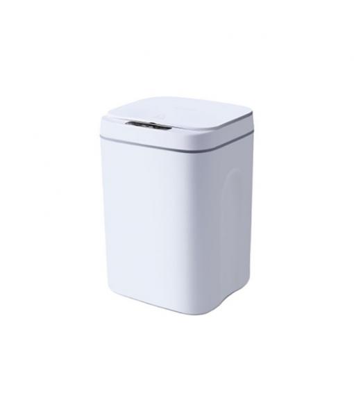 Trash Can for Bathroom