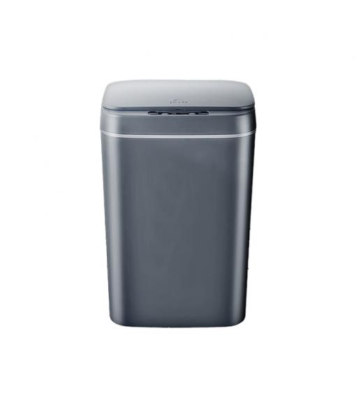 Buy Trash Can for Bathroom